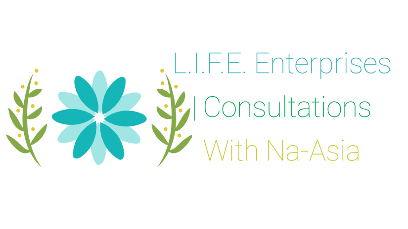 ConsultationsWithNa-AsiaLogo