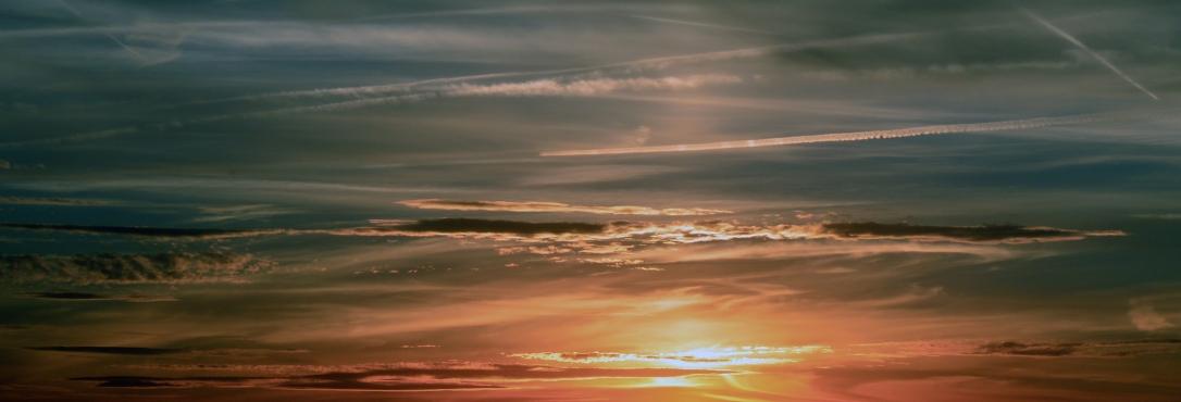 Sky Streams.jpg