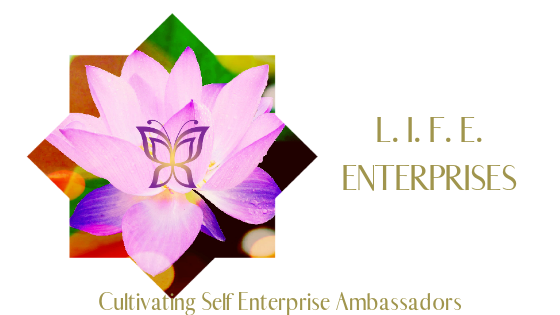 Cultivating Self Enterprise Ambassadors